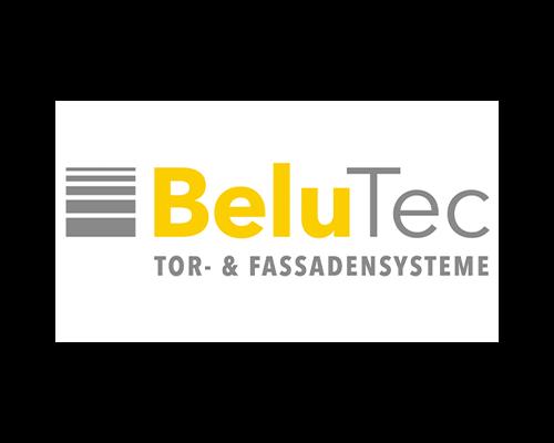 Logo BeluTec