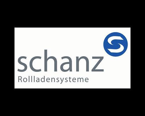 Logo Schanz