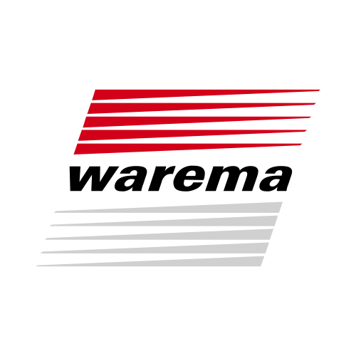 Logo BE Bauelemente