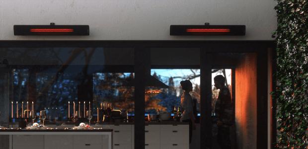 MHZ Insektenschutz für Fenster Spannrahmen, Foto: MHZ